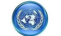 Le vote négatif de la France à l'ONU
