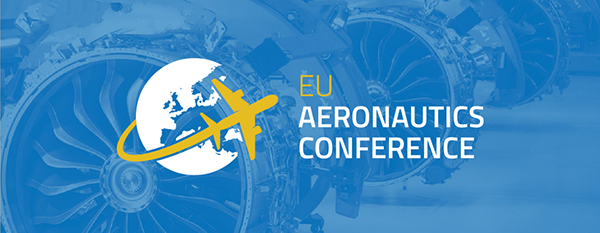 5th EU Aeronautics Conference aerobernie