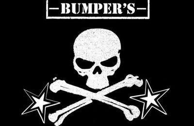 Macadam Bumper's - Liars