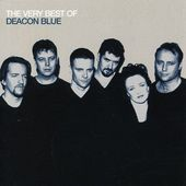 The Very Best of Deacon Blue