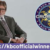 How to Win KBC Lottery Following these Rules
