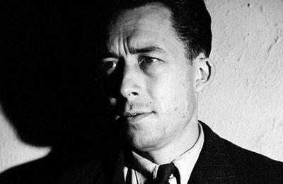 Pour entrer dans l'oeuvre d'Albert Camus - Le mythe de Sisyphe - Chapitre deux - Les murs absurdes - Commentaires, analyses, explications - 3ème partie