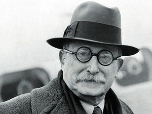 Blum Léon