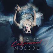 C'est personnel par Natalia Moscou sur Apple Music