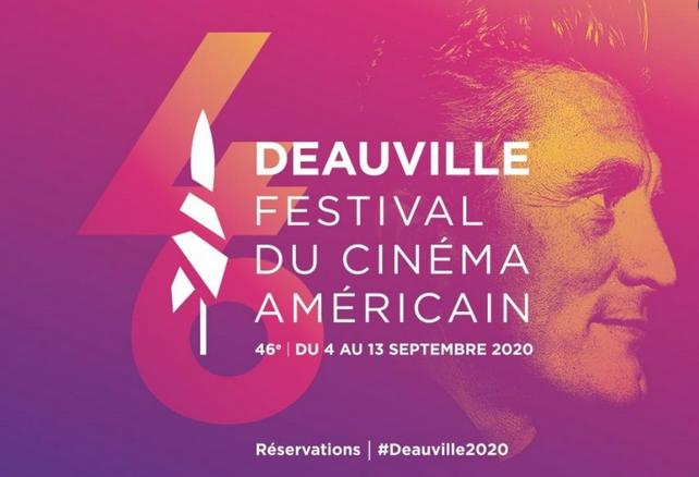 LE FESTIVAL DU CINEMA AMERICAIN
