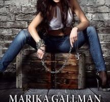 Maeve Regan tome 2 : Dent pour dent de Marika GALLMAN