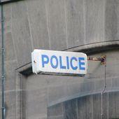 Humour Bétisier: Les policiers font forts - Doc de Haguenau