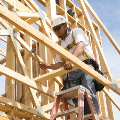 Hire a Legal Representative to Obtain Your Workers Compensation Benefits
