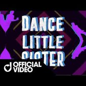 Arnold Palmer - Dance Little Sister (Official Video)