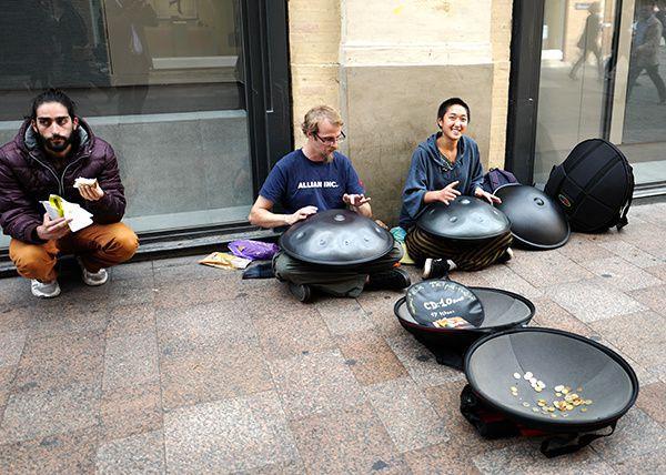 musique-rue-toulouse