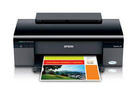 800-760-5113-HP apparently set to divide from PC, printer business