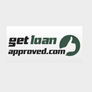 Get Loan Approved - Borrow from $1,000 to $25,000