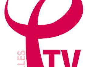 Une nouvelle real-tv avec Janice Dickinson sur Filles TV