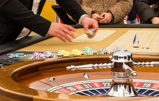 11 Ways to Completely Sabotage Your Ignition Online Casino