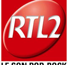 RTL2 vous offre une journée avec Indochine au Stade de France