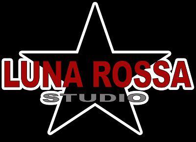 Rencontre avec Kids Return au Studio Luna Rossa à l'occasion de la sortie de leur second titre !