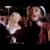 REGGAE NIGHT-JIMMY CLIFF-OFFICIAL VIDEO-1983 [ HD ]