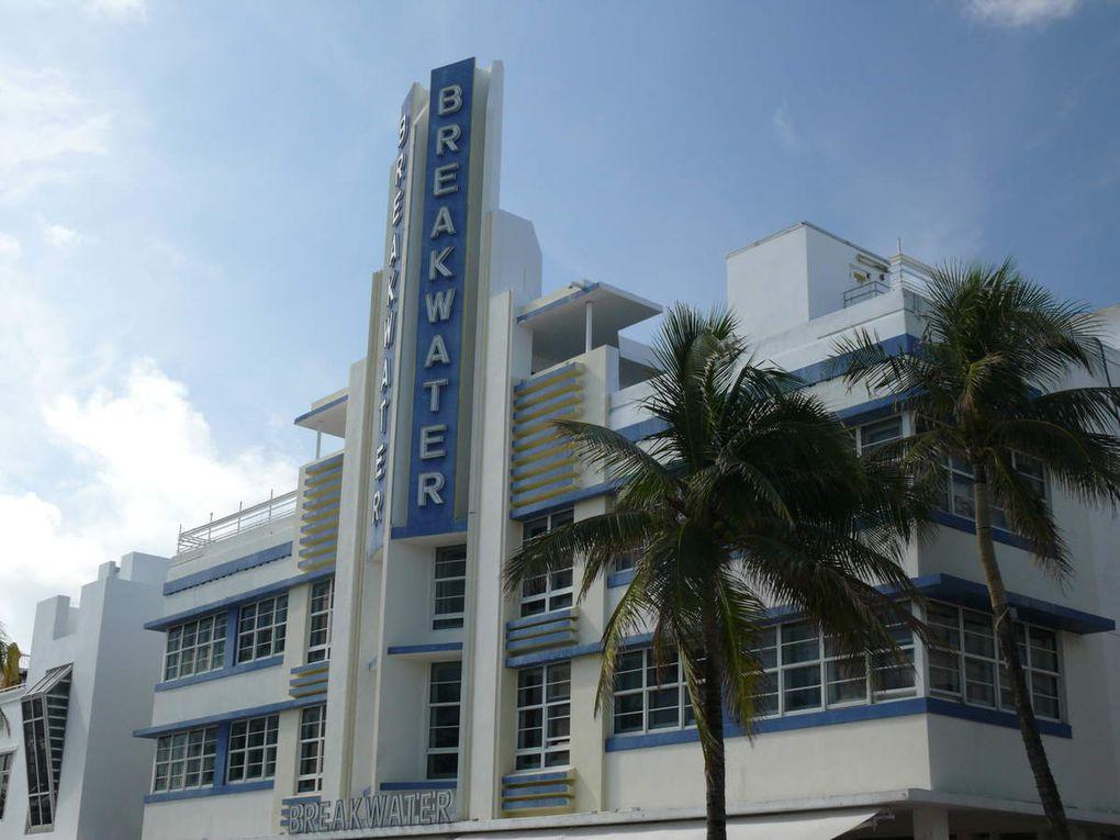 Breakwater (Miami Beach)
