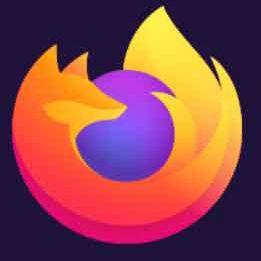 Firefox 81 est disponible en version stable.