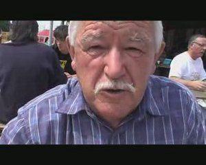 René, paysan insoumis et décroissant du Morbihan (reportage vidéo)