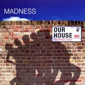 Our House:Best of Madness