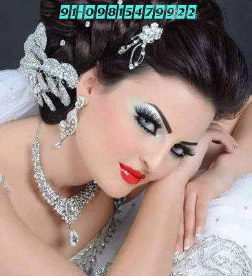 AGARWAL MARRIAGE BUREAU HELPLINE 91-09815479922 WWMM