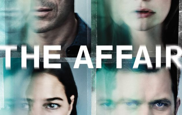 THE AFFAIR, Saison 3 Episode 2 [résumé]