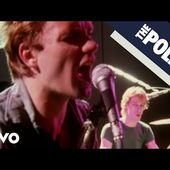 The Police - Roxanne (Official Music Video)