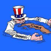 Les États-Unis poursuivent leur escalade agressive et annoncent des sanctions contre les dirigeants cubains - Analyse communiste internationale