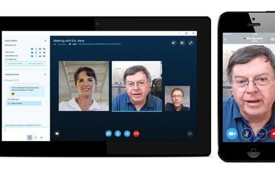 Tips for Preparing a Video Call  Interview