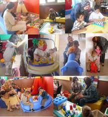Ludolez : programme 2014 - 2015