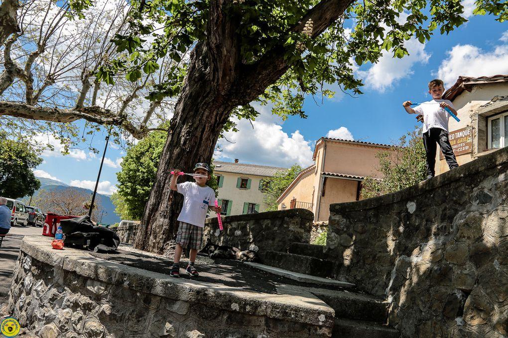 COMPTE RENDU de l'A.G. LE RIOU