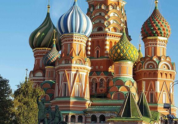 La Russie : un bilan mitigé