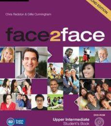Libros descargar kindle gratis FACE2FACE FOR