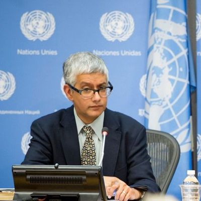 L'ONG AHA déplore le revirement de la position des Nations Unies sur le Tchad
