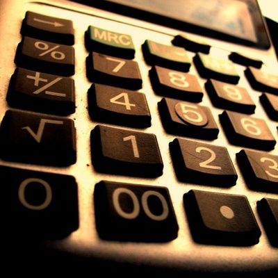 Comment faire une multiplication sans calculatrice ?