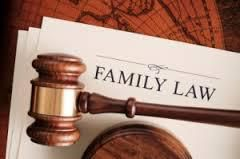 Everything Regarding Household Law: Marina Del Rey Family Lawyer