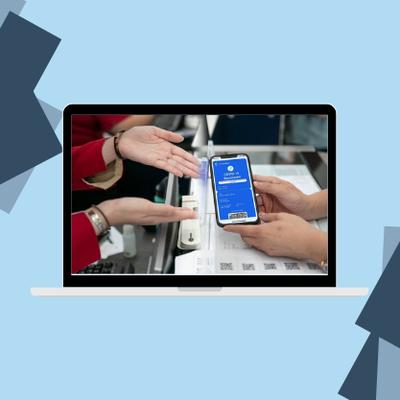 Cathay Pacific teste le pass sanitaire numérique via l'application CommonPass