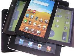 Samedi 12 Avril à Ploërmel :  Place des Tablettes et des Smartphones dans la pratique du médecin