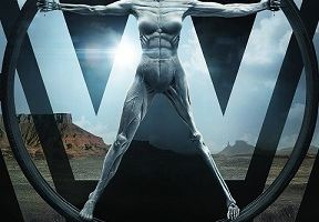 Séries TV - Westworld