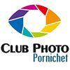 CLUB PHOTO DE PORNICHET