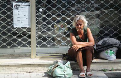 Inégalité, pauvreté : Les bénéficiaires de minima sociaux en moins bonne santé que les autres