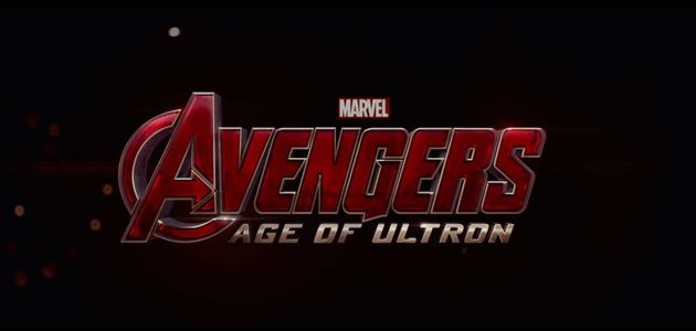 """THE AVENGERS 2"", BANDE-ANNONCE !"