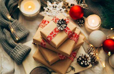 Extrait du livre de l'Auteur Bernard Cazeaux idée cadeaux pour les fêtes