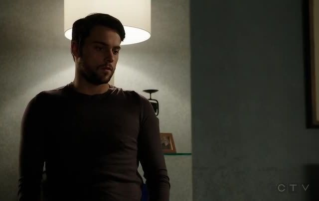 Critiques Séries : How To Get Away With Murder. Saison 1. Episode 11.