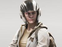 Star Wars Battlefront : La customisation se dévoile