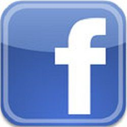 Descargar Facebook - Descargar Facebook Gratis Para Android