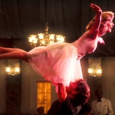 Dirty Dancing 2 : une suite va voir le jour avec Jennifer Grey