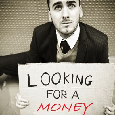 Payday Loans for Unemployed Canada - Pocket Friendly Help Derive Fast Money at Emergency Expenses!!
