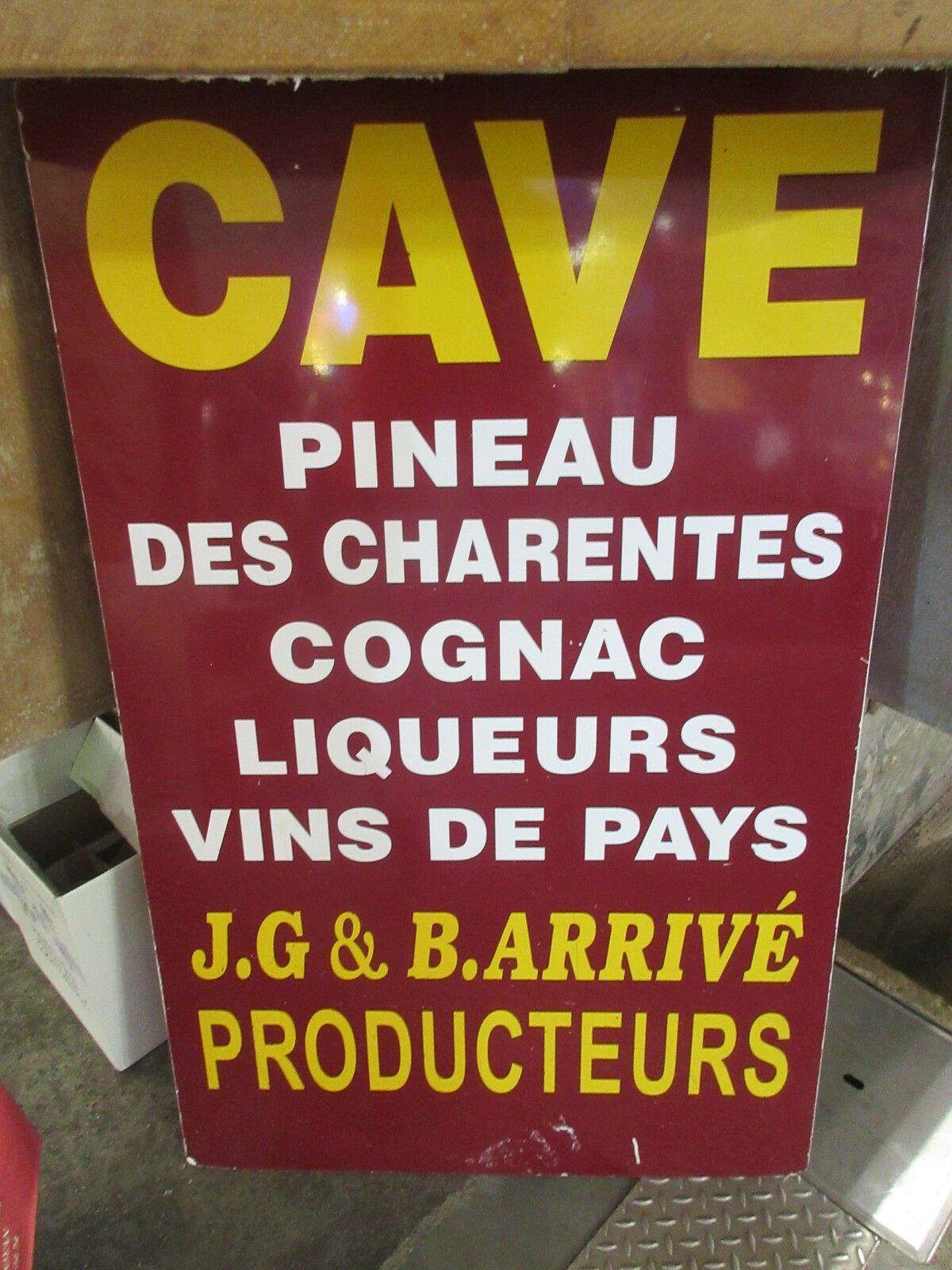 MODE VACANCES 2021 - Une petite carte postale de ROYAN et PONTAILLAC (Charentes maritimes)